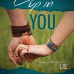 Blossoms & Flutters: Caught Up In You by Colee Firman