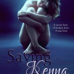 Indie Flutters: Saving Kenna by D.L. Raver