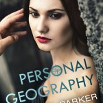 Indie Flutters: Personal Geography by Tamsen Parker