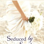 Seduced by Sunday by Catherine Bybee Excerpt & Giveaway
