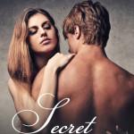 Indie Flutters: Secret Surrender by Priscilla West