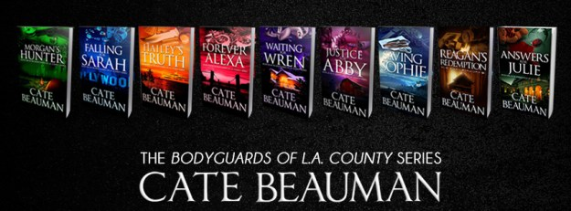 05 Bodyguards of LA County - Banner