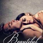 Indie Flutters: Beautiful Surrender by Priscilla West