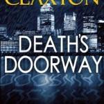 Death's Doorway by Crin Claxton
