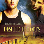 Despite the Odds by Chris T. Kat Excerpt & Giveaway
