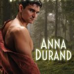 Q&A with Anna Durand & Intuition Excerpt