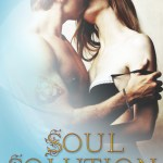 Prompt or No Prompt? by Katherine McIntyre & Soul Solution Excerpt