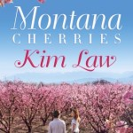 Montana Cherries by Kim Law Excerpt & Giveaway