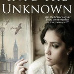 Bee on Books: Into The Unknown by Lorna Peel