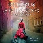 A Curious Beginning by Deanna Raybourn