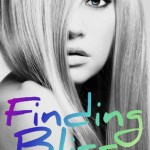 Indie Flutters: Finding Bliss by Cassie Strickland