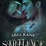 Sibilance by Aria Kane Excerpt