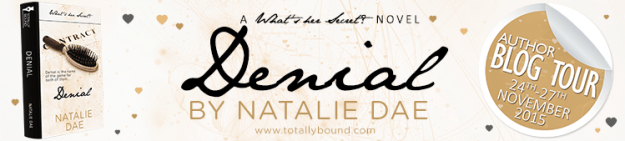 NatalieDae_Denial_BlogTour_WebBanner750_final