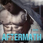 Blossoms & Flutters: The Aftermath by R.J. Prescott