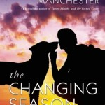 The Changing Season by Steven Manchester Excerpt