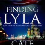 Finding Lyla by Cate Beauman Excerpt & Giveaway