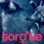 Q&A with Charley Descoteaux, Torque Excerpt & Giveaway