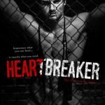 Indie Flutters: Heartbreaker by Kat & Stone Bastion