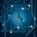Q&A with F.T. Lukens, The Star Host Excerpt & Giveaway