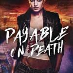Q&A with Rachel Rawlings & Payable On Death Excerpt