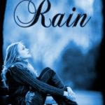 Rain by Christie Cote