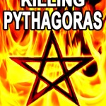 Killing Pythagoras by Marcos Chicot Excerpt