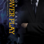 Power Play by Avon Gale Excerpt & Giveaway