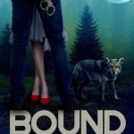 Q&A with Carmen Fox & Bound Excerpt