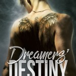 Dreamers' Destiny by Tempeste O'Riley Excerpt & Giveaway