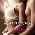 Indie Flutters: The Anatomy of Jane by Amelia LeFay