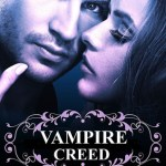 Q&A with Rain Grey, Vampire Creed Excerpt & Giveaway