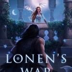Lonen's War by Jeffe Kennedy & Excerpt