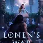Lonen's War by Jeffe Kennedy & Excerpt