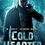 Cold Hearted by James A. Hunter Excerpt
