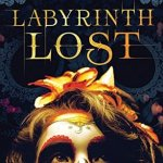 Labyrinth Lost by Zoraida Cordova, Excerpt & Giveaway