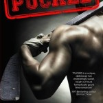 Blossoms & Flutters: Pucked by Helena Hunting