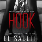 Indie Flutters: Hook by Elisabeth Grace