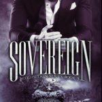 Indie Flutters: Sovereign by Celia Aaron