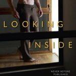 Looking Inside by Beth Kery