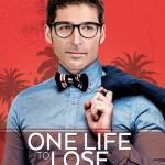 One Life to Lose by Kris Ripper Excerpt & Giveaway