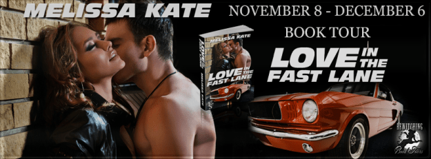 love-in-the-fast-lane-banner-851-x-315