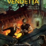 The Ghoul Vendetta by Lisa Shearin Excerpt