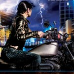 Q&A with Karen Greco & Steele City Blues Giveaway