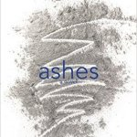 Ashes by Steven Manchester Excerpt