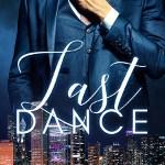 Last Dance by Jeffe Kennedy Excerpt