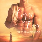 Cozzi Cove: New Beginnings by Joe Cosentino Excerpt & Giveaway