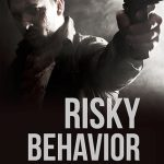 Risky Behavior by L.A. Witt, Cari Z Excerpt & Giveaway