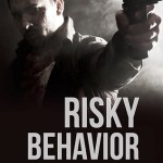 Risky Behavior by L.A. Witt, Cari Z Excerpt & Giveaway