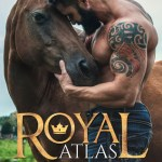 Indie Flutters: Royal Atlas by HJ Bellus