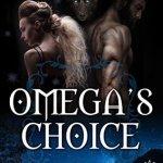 Q&A with Lilli Carlisle & Omega's Choice Excerpt